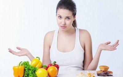 Nhổ răng khôn kiêng ăn gì?
