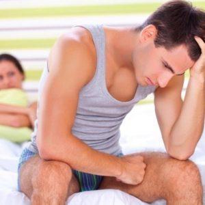 Nam giới bị viêm gan do virus, ảnh hưởng đến đời sống tình dục như thế nào?