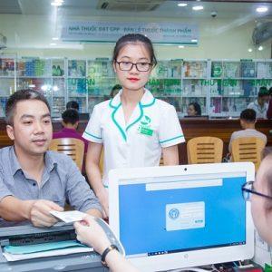 Tại Bệnh viện ĐKQT Thu Cúc, điều trị sỏi niệu quản giá bao nhiêu tiền?