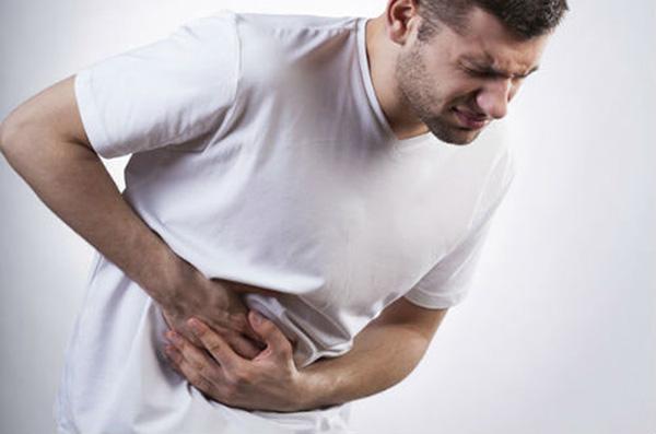 Bệnh lý sỏi tiết niệu gây ra nhiều biến chứng nguy hại cho người bệnh.