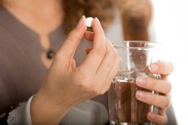 chữa bệnh thoái hóa khớp