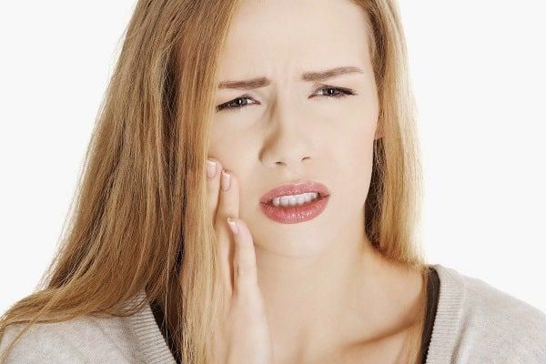 nhổ răng bao lâu thì lành hoàn toàn