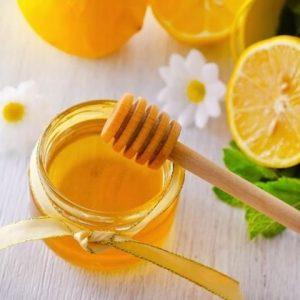Các cách chữa hôi miệng bằng mật ong hiệu quả