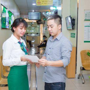 Thông tuyến bảo hiểm y tế là gì?