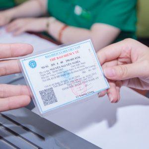 Thông tuyến bảo hiểm y tế có cần giấy chuyển viện không?