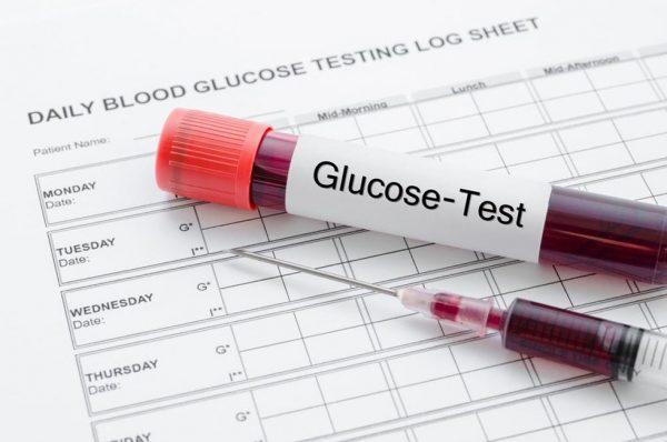 định lượng glucose trong máu là gì?