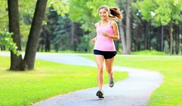 cách giảm ldl cholesterol bằng tập luyện