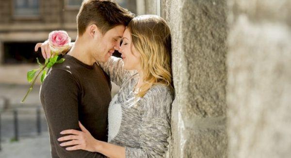 hôn nhau có lây nhiễm vi khuẩn HP không?