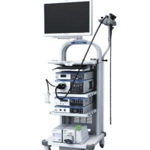 Máy nội soi NBI tầm soát ung thư có chính xác không?