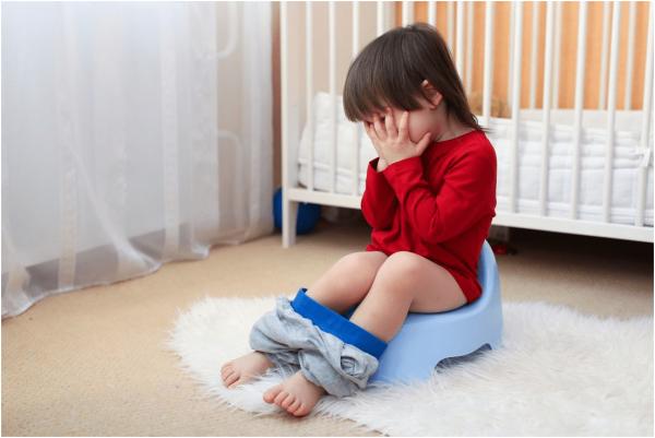 bệnh tiêu chảy cấp ở trẻ em bệnh do rotavirus gây bệnh