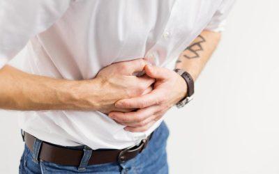 Hội chứng đại tràng kích thích là gì?
