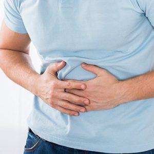 Các dấu hiệu cảnh báo bệnh viêm đại tràng co thắt bạn chớ bỏ qua