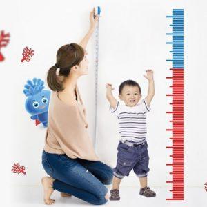 Bổ sung canxi cho trẻ sơ sinh thế nào là đúng cách?