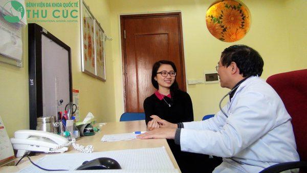 điều trị bệnh xuất huyết giảm tiểu cầu miễn dịch