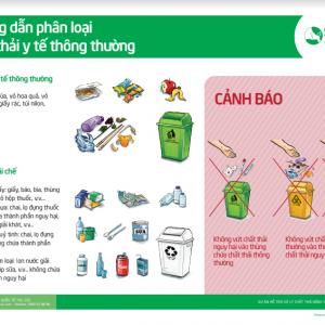 """Hệ thống y tế Thu Cúc hưởng ứng """"Hạn chế rác thải nhựa – Chung tay vì sức khỏe cộng đồng"""""""