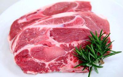 Người bị bệnh viêm đại tràng nên ăn gì?