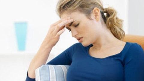RBC nằm ngoài giới hạn cho phép bạn cần lưu ý các vấn đề về sức khỏe của mình.