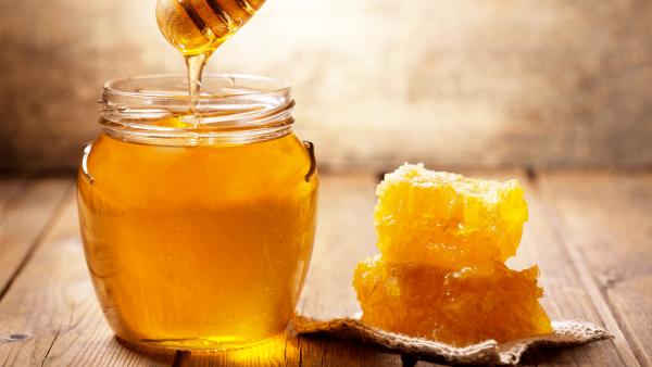 Tác dụng của mật ong với sức khỏe mà bạn không nên bỏ qua