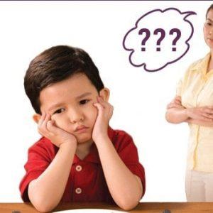 Bệnh thiếu máu ở trẻ em nguyên nhân và cách điều trị