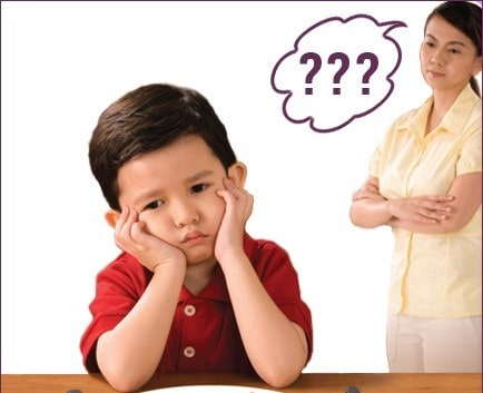 90% bệnh thiếu máu ở trẻ em là do thiếu sắt