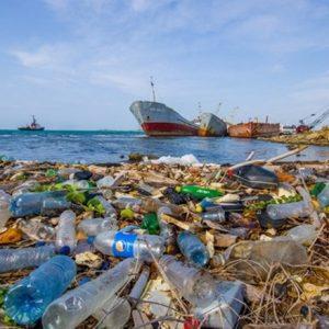 """""""Rác thải nhựa"""" thực trạng, tác hại và hành động của mỗi chúng ta"""