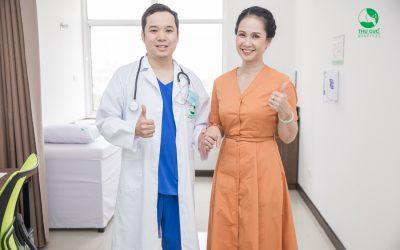 """ƯU ĐÃI đến 35% chi phí nội soi dạ dày đại tràng với công nghệ NBI 5P """"Không đau – Phát hiện sớm ung thư"""""""