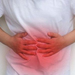 Biểu hiện của hội chứng ruột kích thích