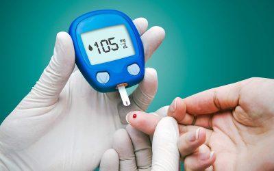 Chỉ số xét nghiệm tiểu đường ở mức bao nhiêu là nguy hiểm?