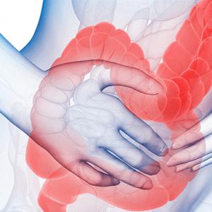 Giải đáp: Hội chứng ruột kích thích nên ăn gì, không nên ăn gì?