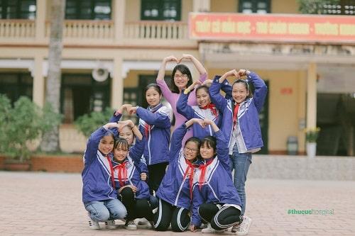 khong-phai-mac-benh-ung-thu-la-dong-nghia-voi-cai-chet-ma-co-hoi-song-se-danh-cho-tat-ca-moi-nguoi-5