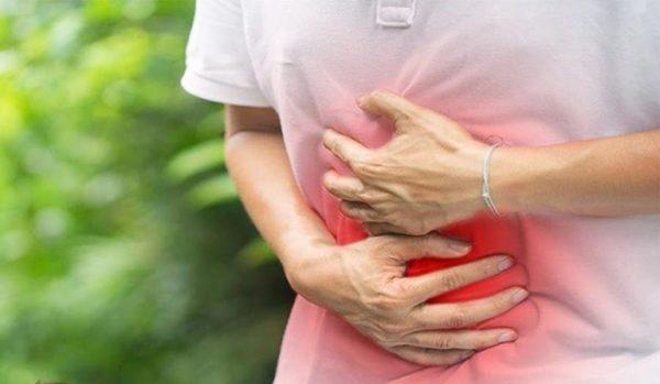 nội soi đại tràng có đau không?
