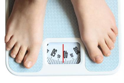 sút cân là dấu hiệu của bệnh phổi