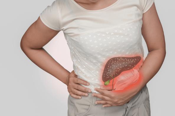 biểu hiện bạn nên thực hiện xét nghiệm chẩn đoán viêm gan B