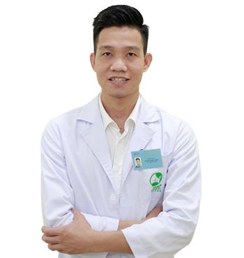 Thạc sĩ, Bác sĩ Quàng Xuân Ngọc – Bác sĩ Ngoại khoa