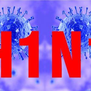 """Cúm A/H1N1 có nguy cơ tử vong vì sao nhiều người vẫn """"tỉnh bơ"""""""