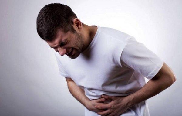 biểu hiện của bệnh viêm tụy cấp