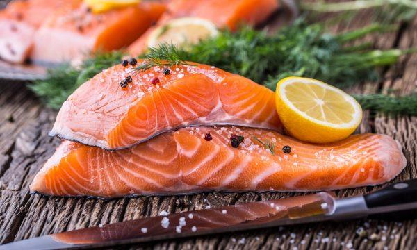 Chất béo có trong thực phẩm nào tốt cho sức khỏe
