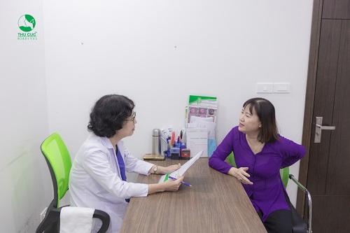 Khi nào bạn nên bắt đầu sàng lọc ung thư vú