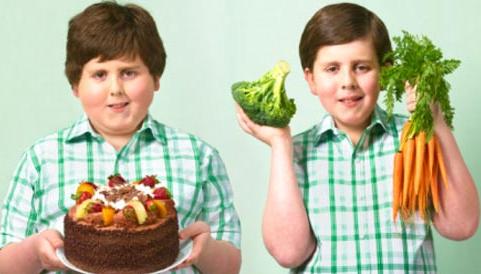 nguyên nhân gây bệnh tiểu đường ở trẻ em