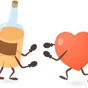 Rượu bia ảnh hưởng đến lượng đường huyết trong cơ thể bạn như thế nào?
