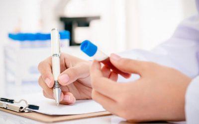 Xét nghiệm máu biết được những bệnh gì?
