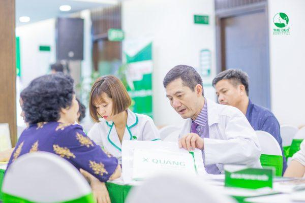 Điều trị và phòng ngừa sỏi thận
