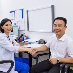 Các xét nghiệm sàng lọc phát hiện sớm ung thư gồm những gì?