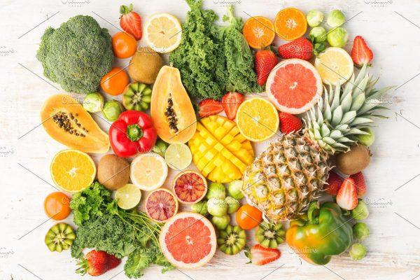 Nguy cơ sỏi thận do bổ sung vitamin và khoáng chất sai cách