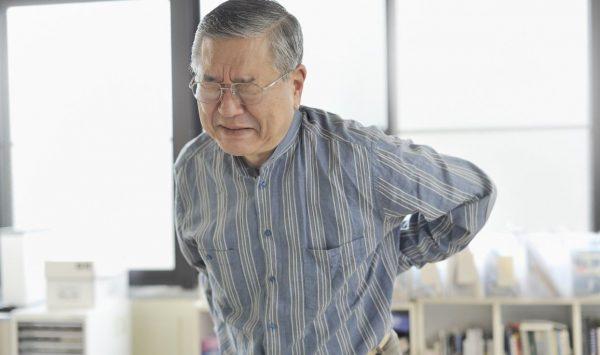 Mối liên quan giữa sỏi tiết niệu và loãng xương