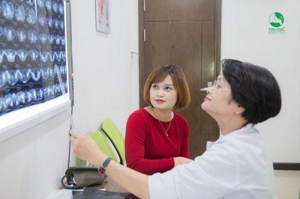 khám sức khỏe 5