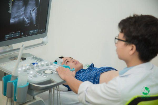 Điều trị sỏi niệu quản như thế nào?