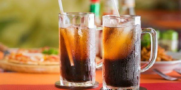 sỏi thận do chế độ ăn chứa hàm lượng axit cao