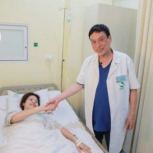 Chửa ngoài tử cung có nguy hiểm không và cách xử lý nào hiệu quả nhất?