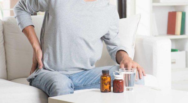 Suy thận gây ra ảnh hưởng gì tới sức khỏe người bệnh